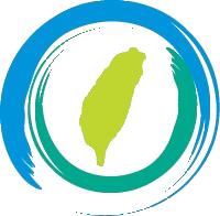 台灣食品保護協會